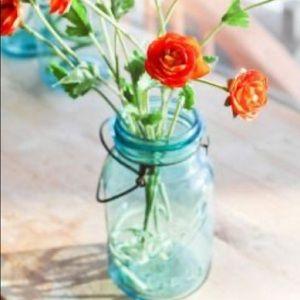 Vintage Kitchen - Vintage Ball Ideal Jar